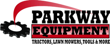 Parkway Equipment