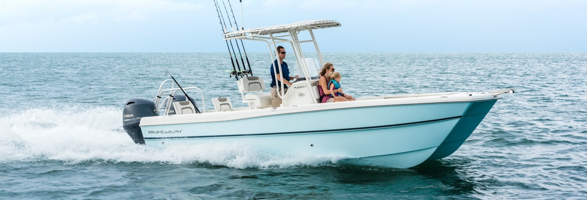 Butler Marine   Boat Dealership   Charleston & Beaufort