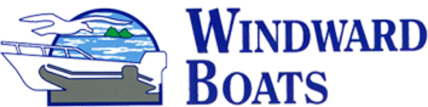 Windward Boats