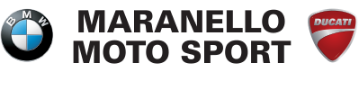 Maranello Moto Sport