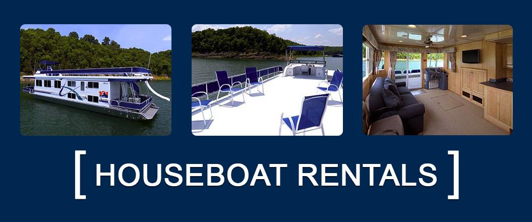Houseboats 101 Boat Dock Gamaliel, AR (870) 467-5252