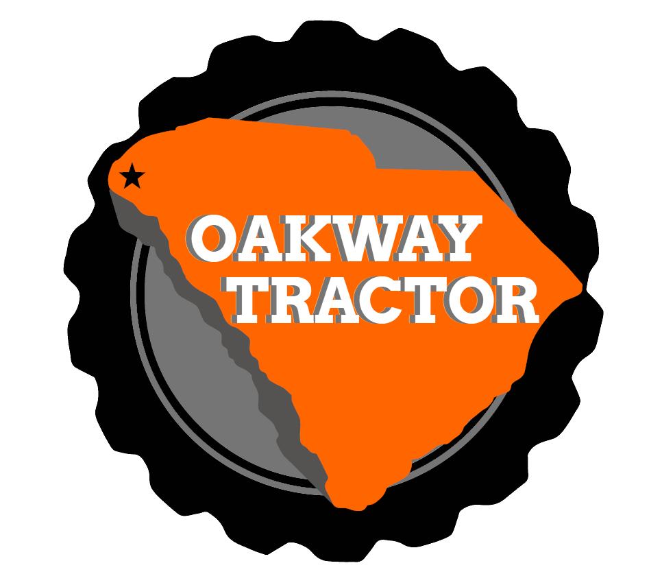 Oakway Tractor, Inc.