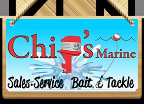 Chip's Marine