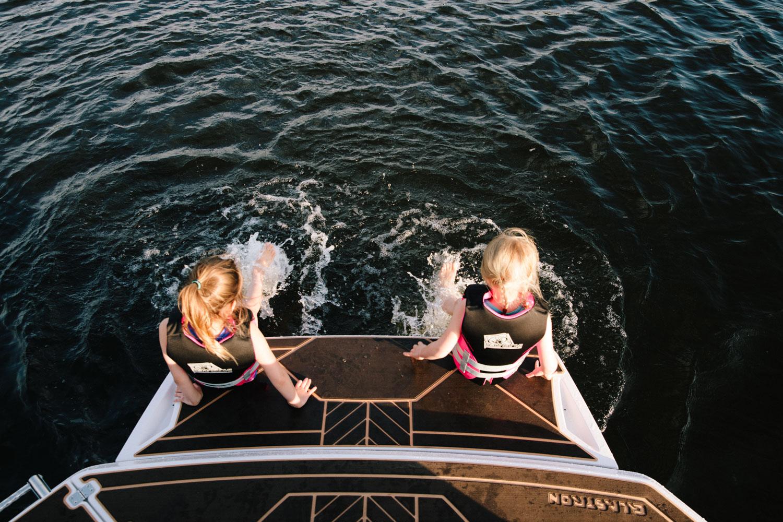 Glastron Boats, Ravenna, OH