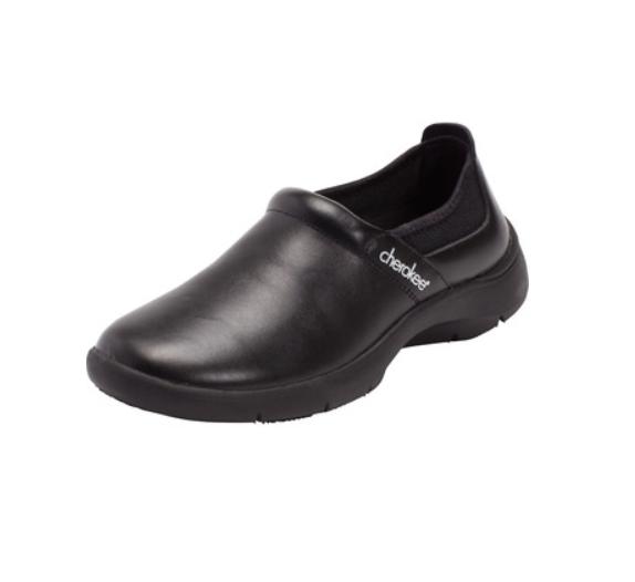 Cherokee Medical Footwear, North Billerica, MA