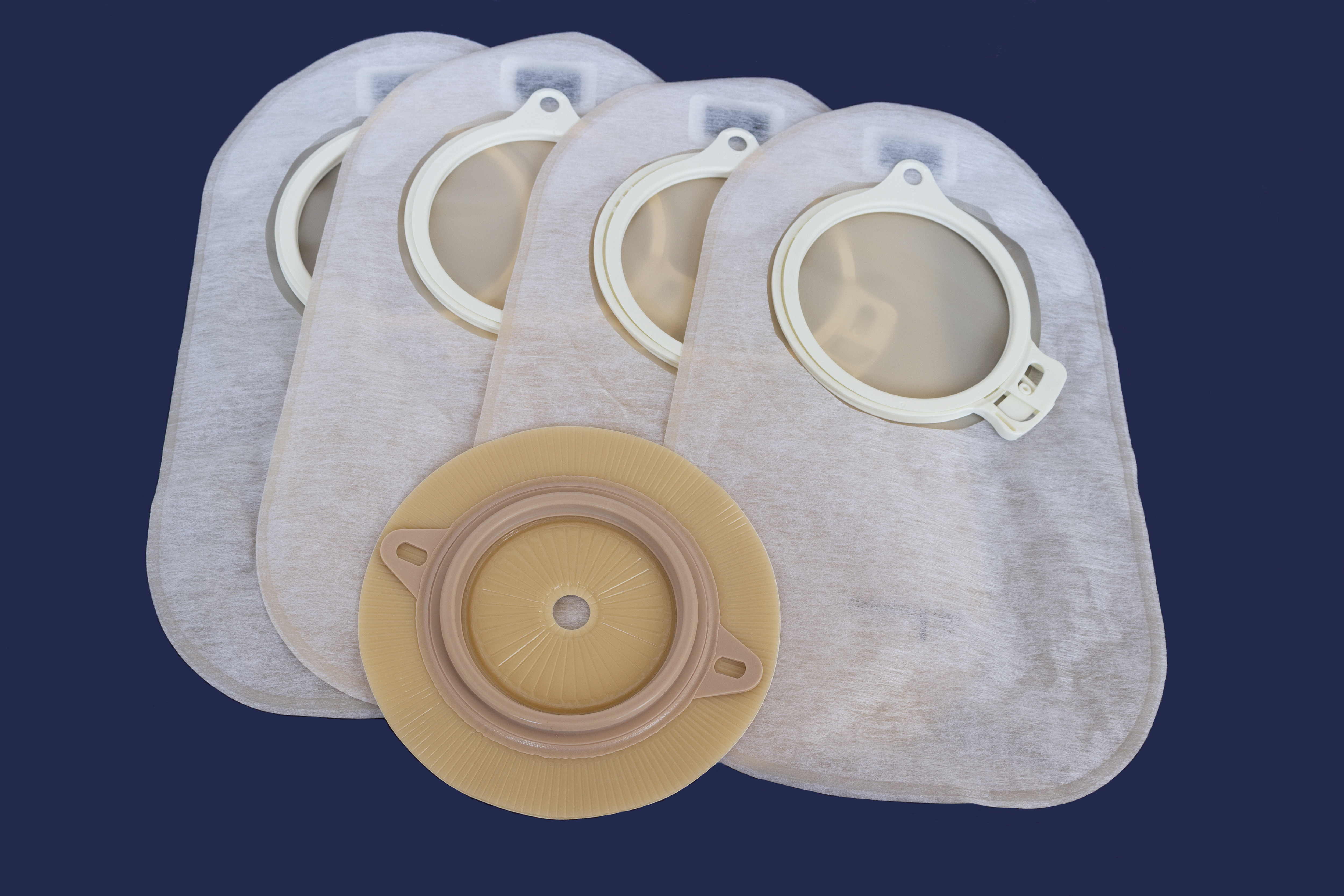 Ostomy Care and Recovery All American Medical Supply, Inc  Chicago