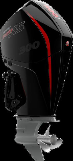 Mercury Pro XS Outboard 2018 Sheridan CO