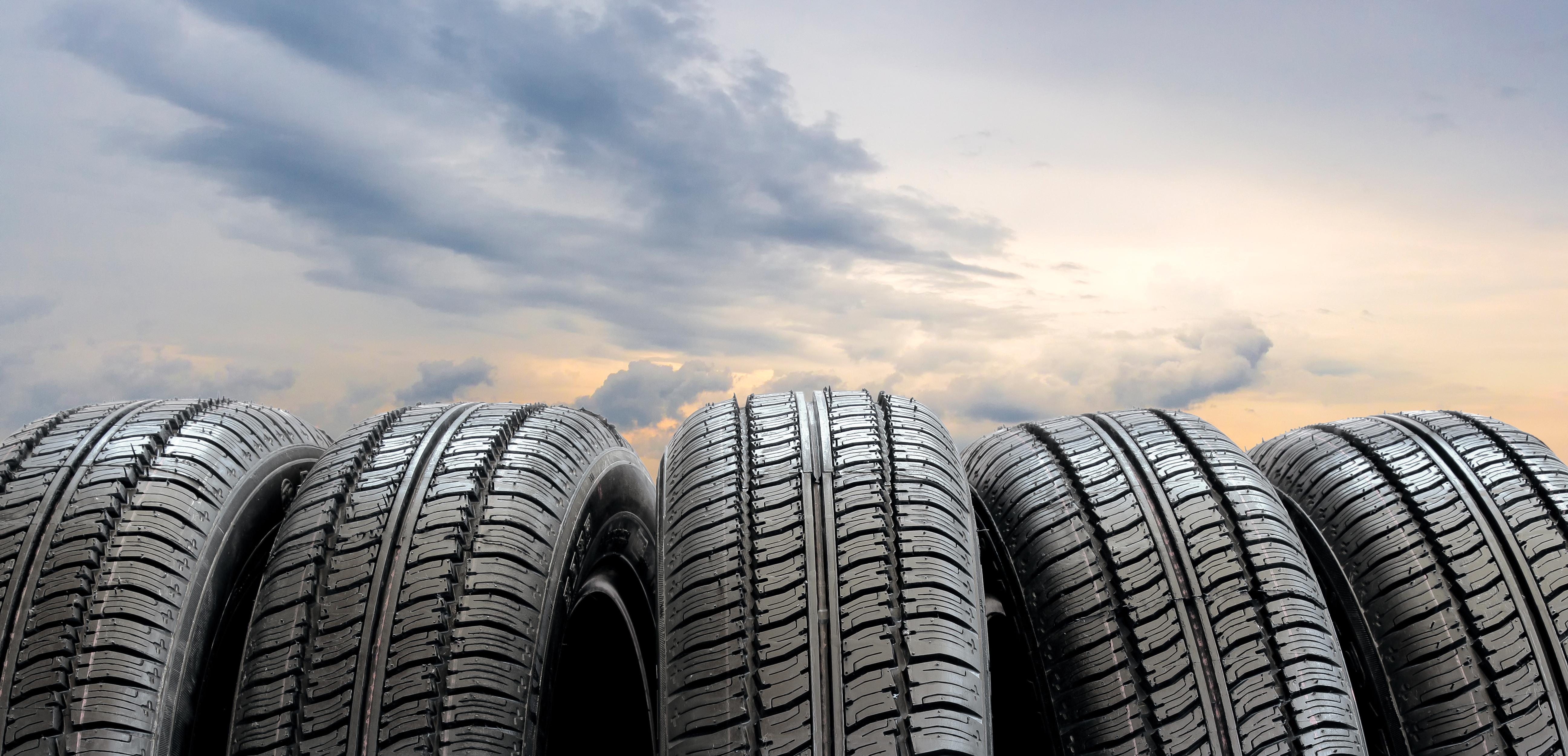 Bridgestone Near Me >> Bridgestone Tires At Alaska Tire Service Alaska Tire Service