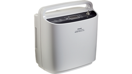 SimplyGo Oxygen Concentrator, in CT