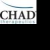 Chad Therapeutics Logo
