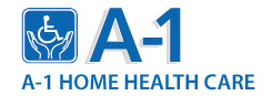 A-1 Home Health Care