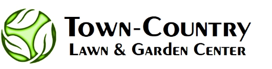 Town-Country Lawn & Garden Center
