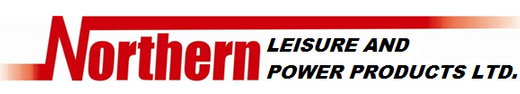 Northern Leisure and Power Products