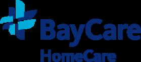 BayCare HomeCare