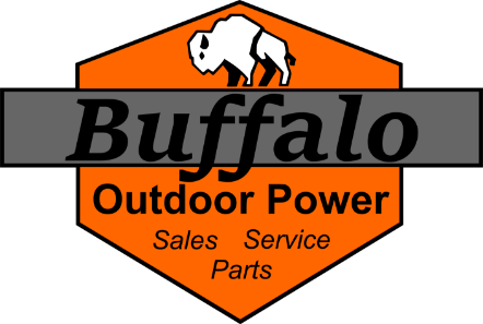 Buffalo Outdoor Power