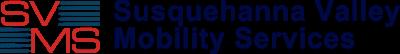 Susquehanna Valley Mobility Services - Milton
