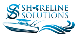 Shoreline Solutions of Central Florida LLC