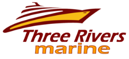 Three Rivers Marine, LLC