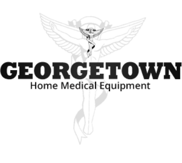 Georgetown Home Medical Equipment Inc.