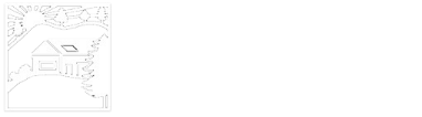 J.M. Hayden Equipment LLC