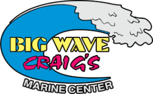 Big Wave Craig's