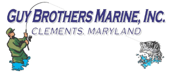 Guy Brothers Marine, Inc.