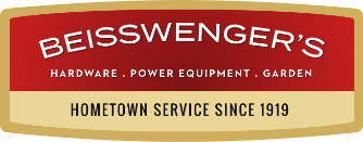 Beisswengers Hardware & Power Equipment