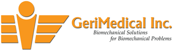 GeriMedical, Inc.