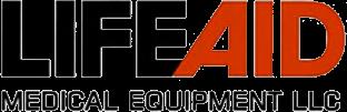 LifeAid Medical Equipment LLC