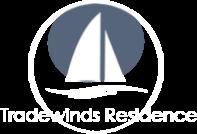 Tradewinds Residence