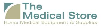 The Medical Store - South Burlington