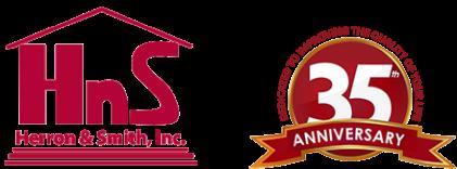Herron & Smith, Inc.