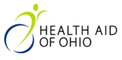 Health Aid Of Ohio, Inc.