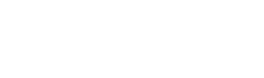Central Florida Bus and Auto Sales