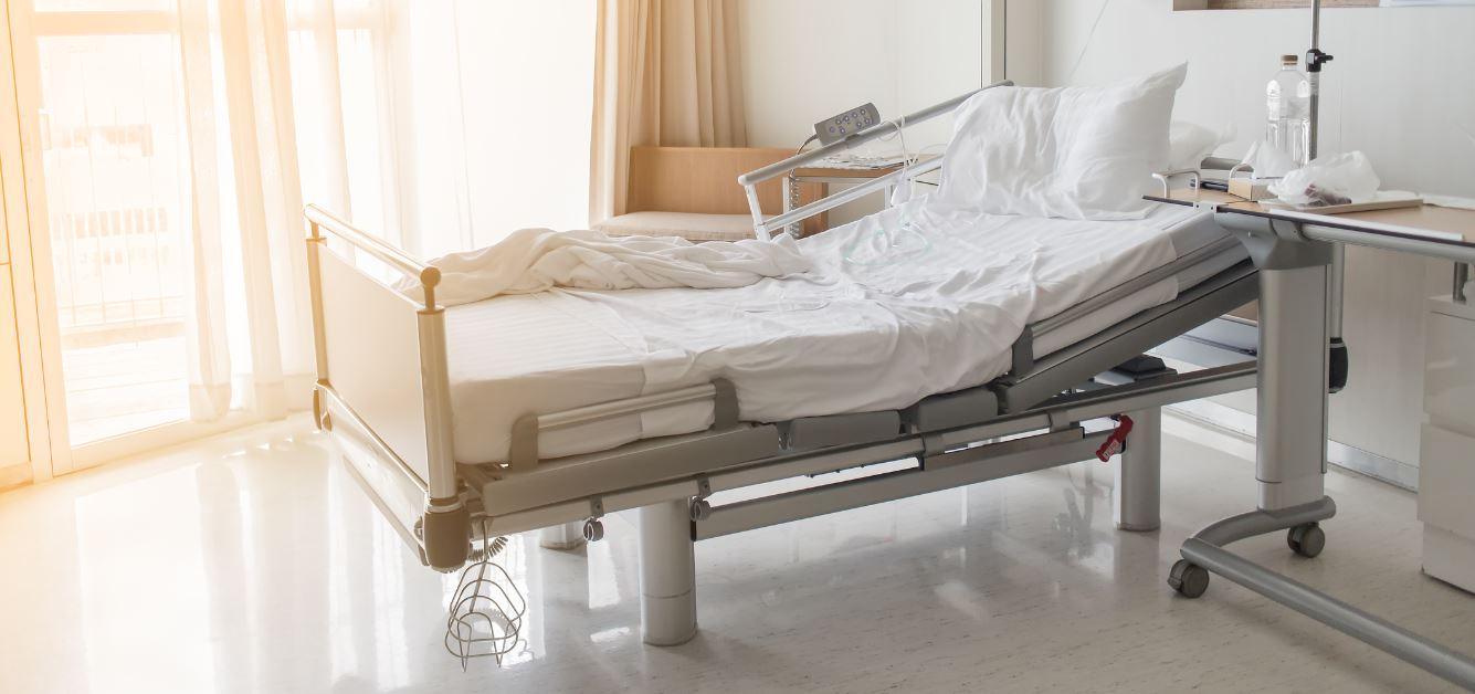Hospital Bed Rentals | Bayshore, NY | Medical Beds