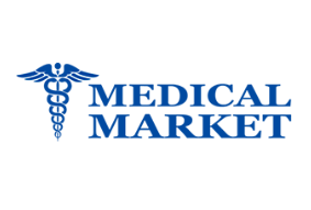 Hayward Medical Market