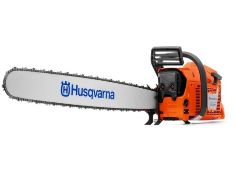 2013 Husqvarna® 3120 XP®